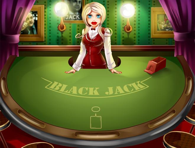 Баг на казино понаехали тут игровые автоматы братва бесплатно и без регистрации новые игры 777